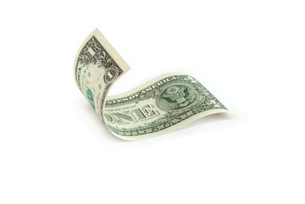 """Featured image for """"8 Financial Aid Mistakes to Avoid"""""""