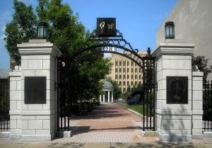 800px-Professor's_Gate_-_GWU