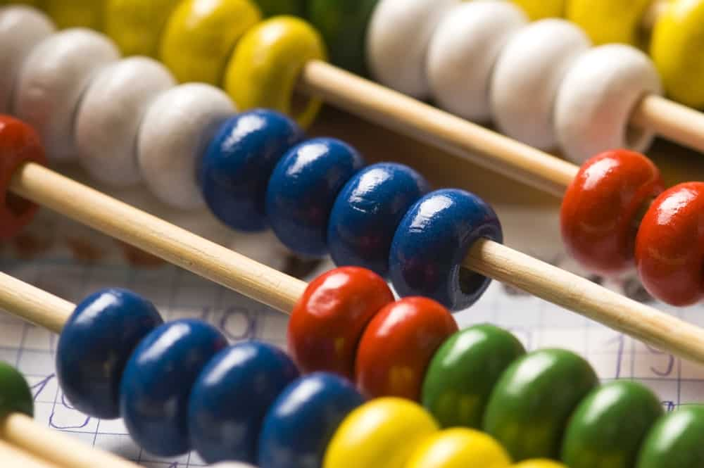 """Featured image for """"College Abacus: Deciphering Financial Aid Letters"""""""