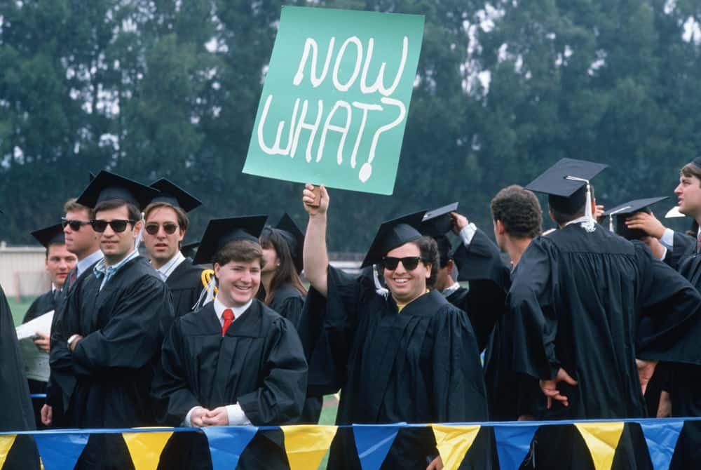 """Featured image for """"Ending College Stonewalling on Grad Salaries"""""""