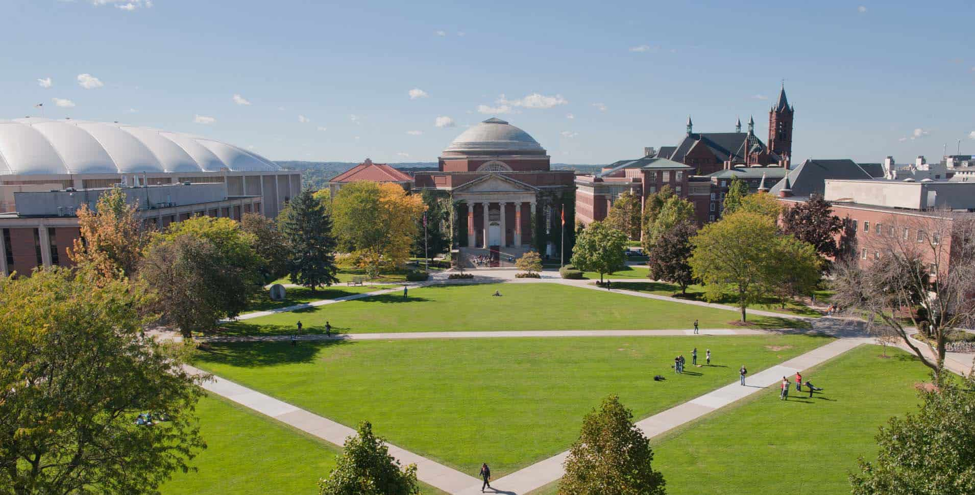 """Featured image for """"Getting Stiffed By Syracuse University"""""""
