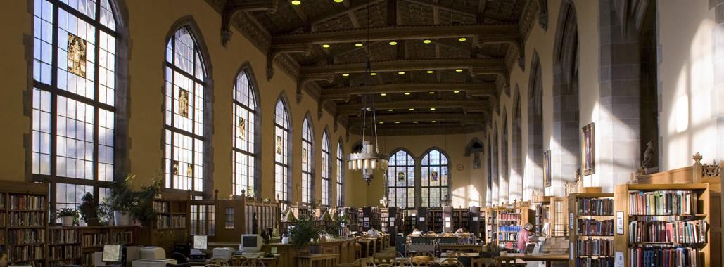 "Featured image for ""Saying No to Northwestern University"""