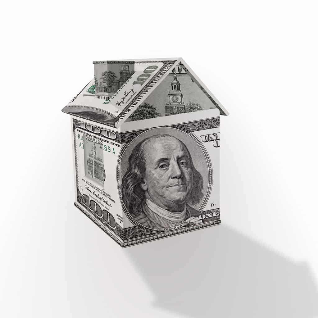 """Featured image for """"Will Your Home Equity Hurt Financial Aid Chances?"""""""