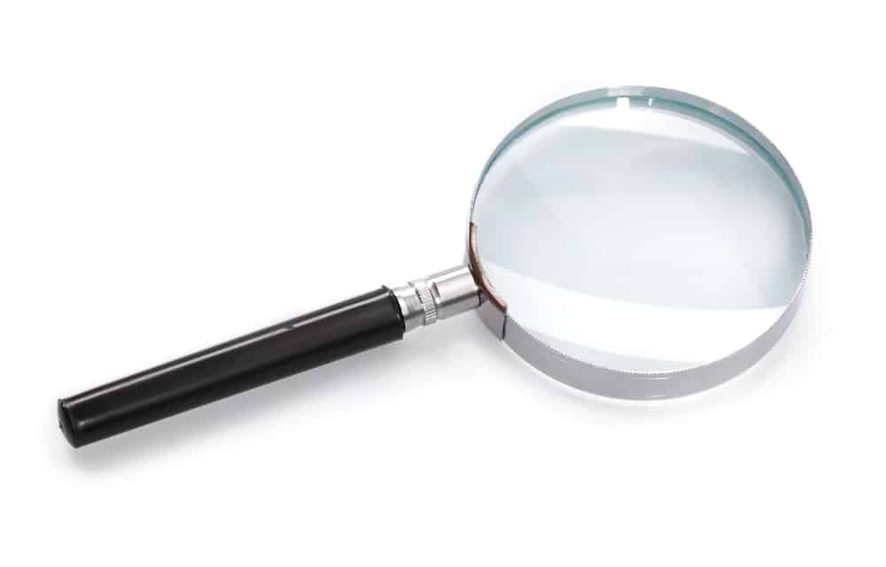 """Featured image for """"3 Great College Search Tools"""""""