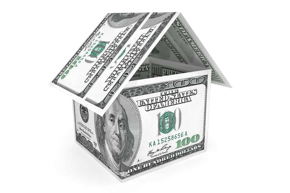 """Featured image for """"How Home Equity Impacts Financial Aid"""""""