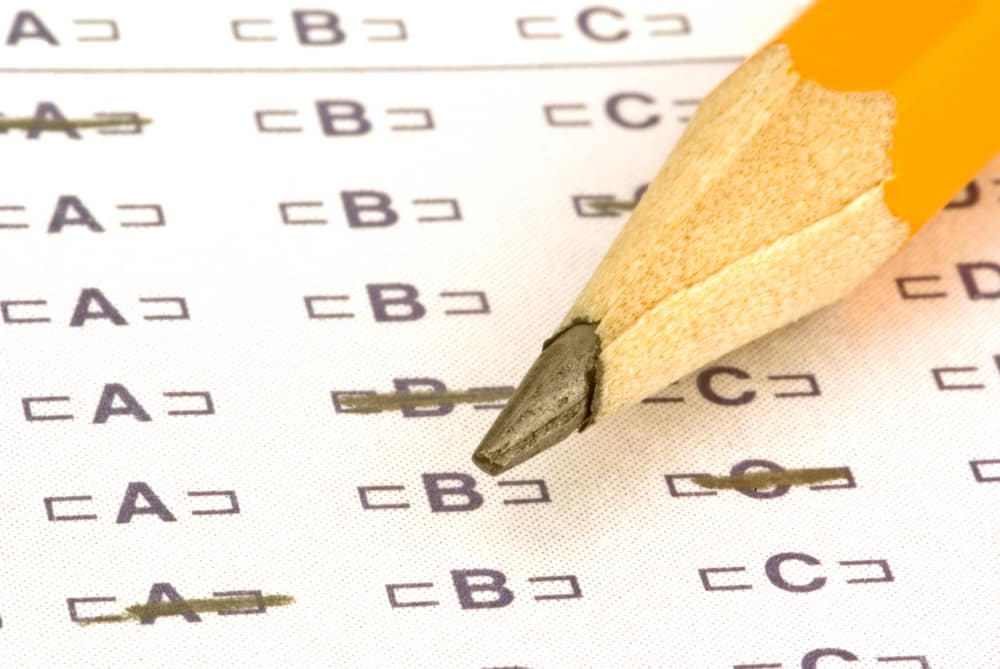 """Featured image for """"U of California and other colleges rush to dump SAT and ACT tests during COVID-19"""""""