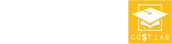 The College Solution | College Cost Lab